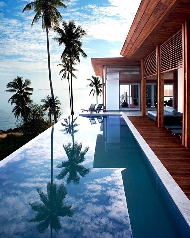 Architecture Houses Interior 7893 best houses that i love images on pinterest | architecture