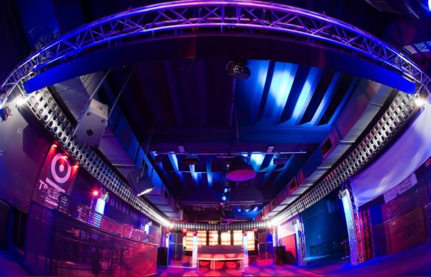 Tresor-Berlin-clubs
