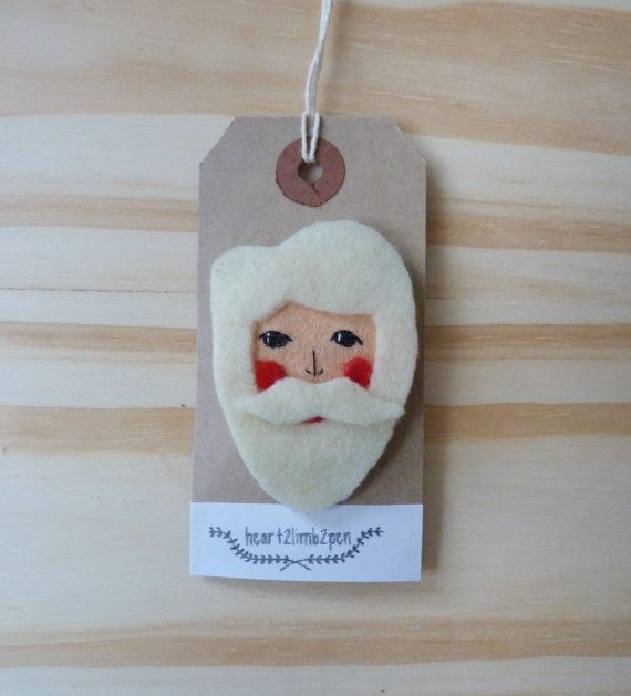 Hey, I found this really awesome Etsy listing at http://www.etsy.com/listing/172140331/bearded-felt-man-pin