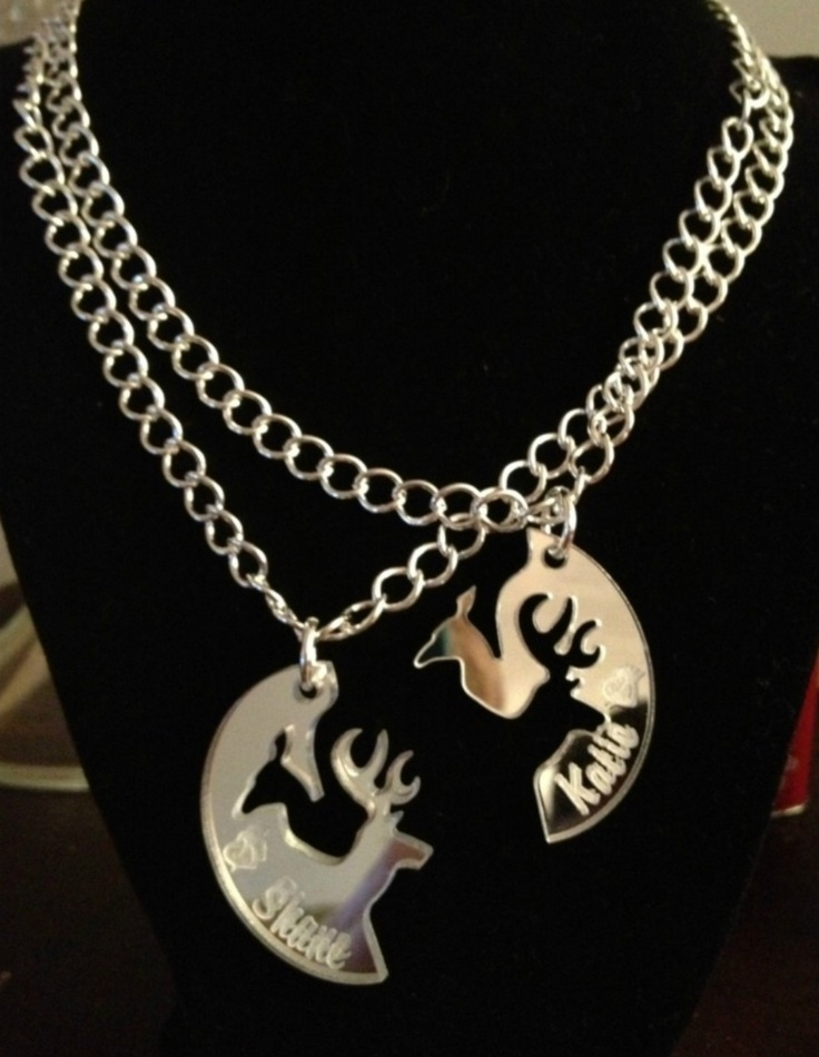 13 best images about redneck jewelry on pinterest