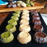 育児の合間の簡単お菓子作り、簡単ご飯のレシピを公開しています✨3児の母moge0105@gmail.com