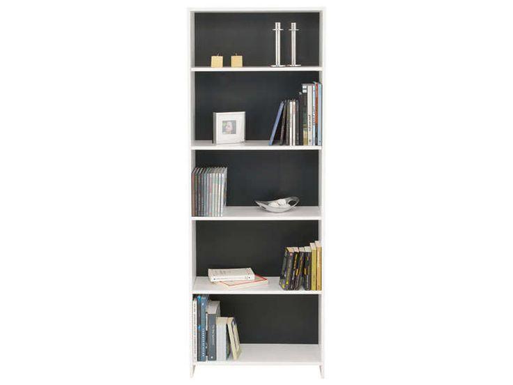 17 meilleures id es propos de biblioth que conforama sur - Etagere bibliotheque castorama ...