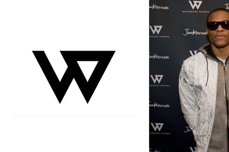 russel_westbrook_logo.jpg