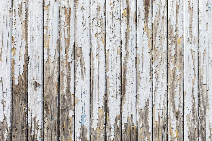 17 Best Images About Papier Bois On Pinterest