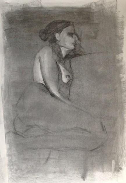 portrait2.png (433×628)