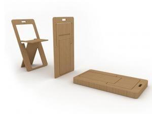sheetseat_faltbarer_stuhl