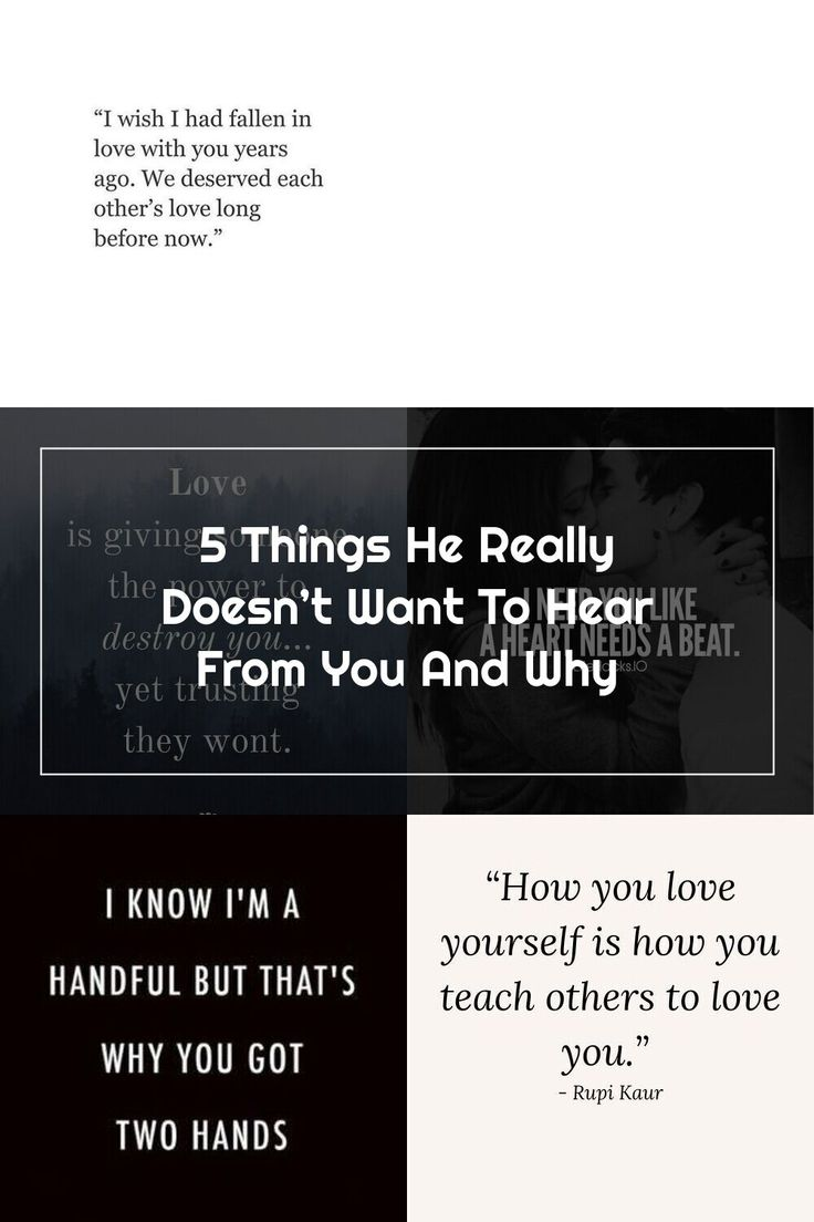 Conversation starters texting relationships read more in