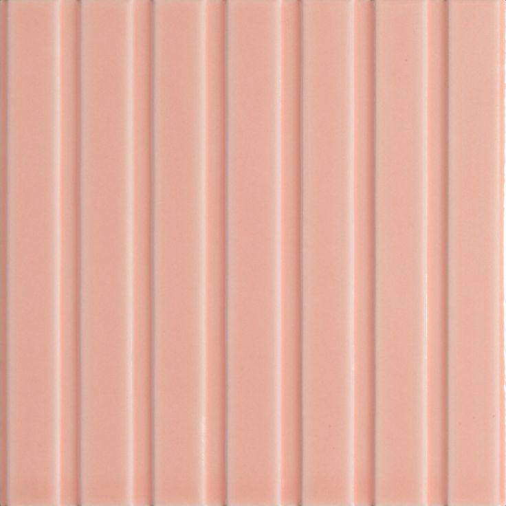 die besten 17 ideen zu rosa badezimmer auf pinterest   rosa