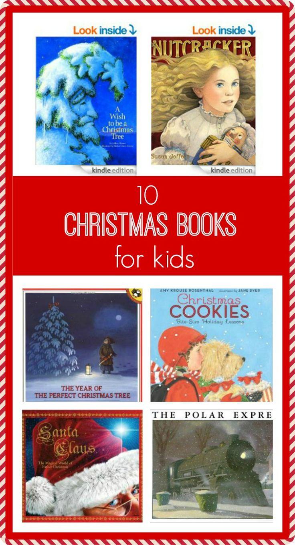 144 best Books for the girls images on Pinterest   Kid books, Kids ...