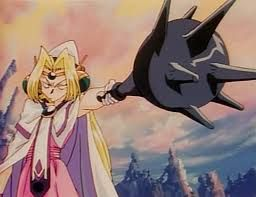 Image result for slayers anime cosplay