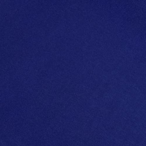 Navy Color Swatch Blue Southern Wedding Pinterest