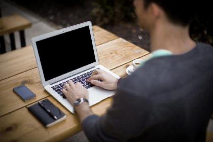 📸 Get this free picture macbook air laptop computer     👉 https://avopix.com/photo/16902-macbook-air-laptop-computer    #macbook air #laptop #computer #notebook #keyboard #avopix #free #photos #public #domain