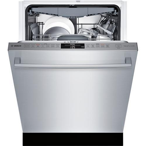 Best Buy dishwasher