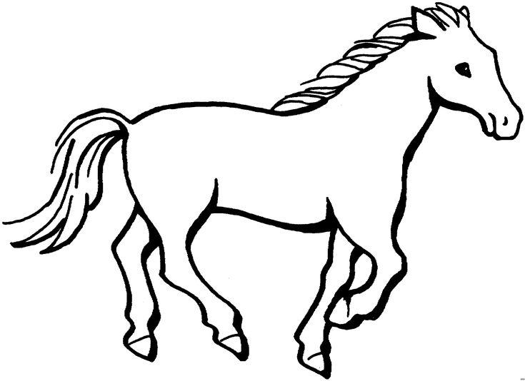 58 besten ausmalbilder bilder auf pinterest malbcher 95 bilder von ausmalbilder pferde zum ausmalen und drucken fr kinder kostenlose ausmalbilder und malvorlagen zum drucken thecheapjerseys Images