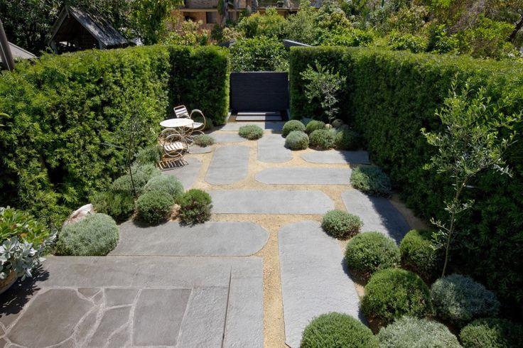 Peter Fudge Gardens - Clovelly - so Lovelly