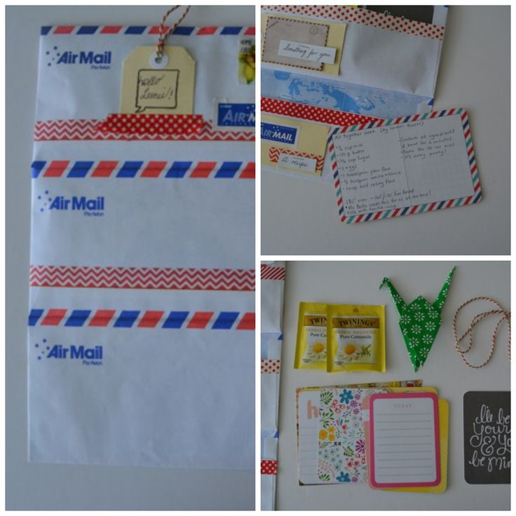 new letter writing format%0A Pen pal letter writing ideas   crafts      Pinterest   Pen pal letters  Pen  pals and Envelopes