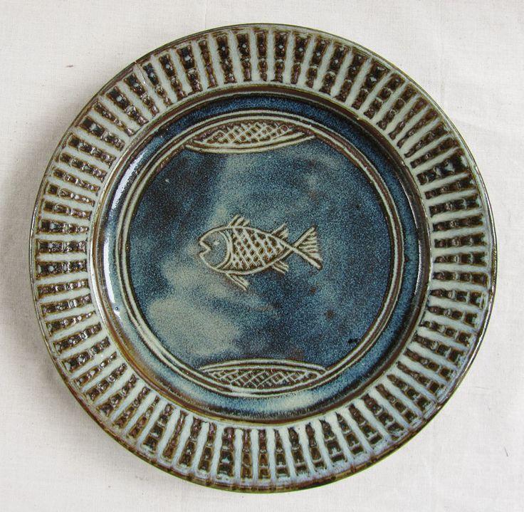 4) Addlestead Dinner Plate