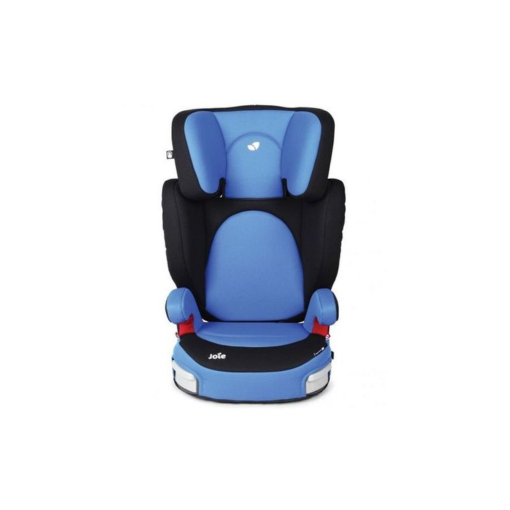 Joie Trillo Group 2/3 Car Seat-Dazzle