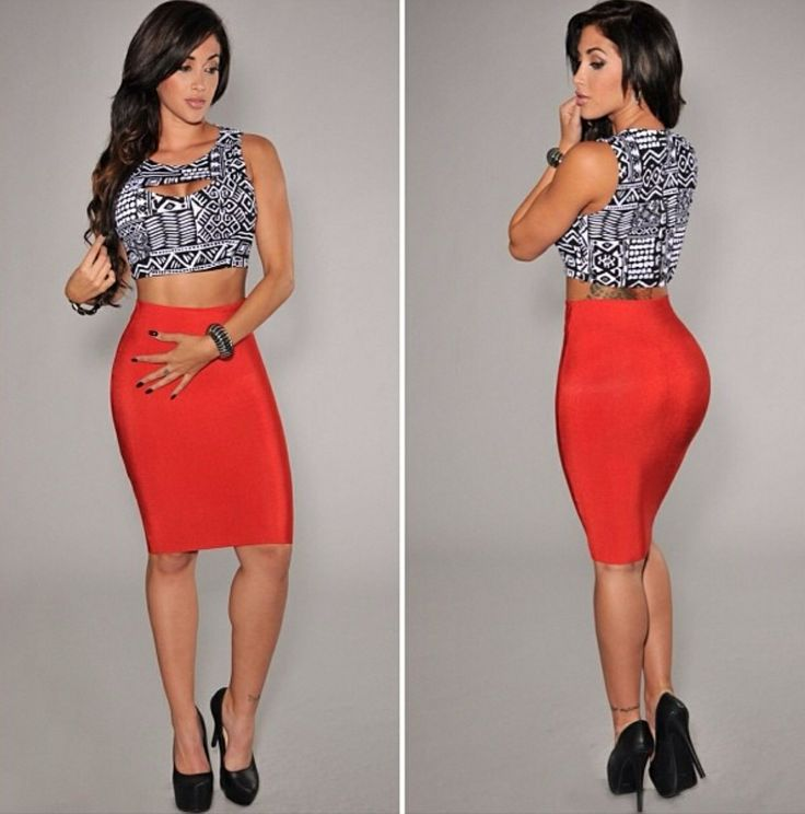 17 Best images about Pencil skirt outfit on Pinterest | ASOS ...