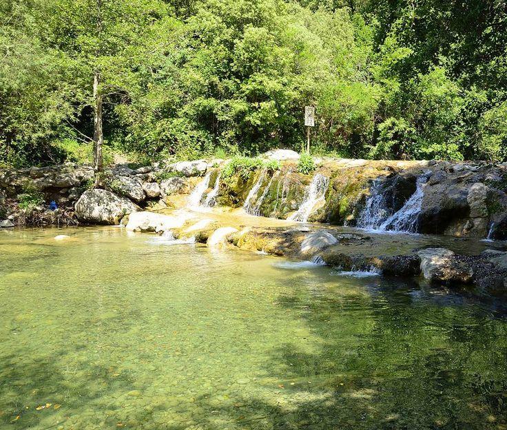 #pequeñoparaiso #littleparadise #senderismo #trekking #natureshots #naturelife #naturelovers #freelife #freelifestyle #buenasvibraciones #goodvibes #gypsysoul #santaniol #girona #lagarrotxa