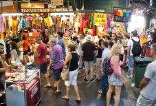 Markets in Perth | Hello Perth