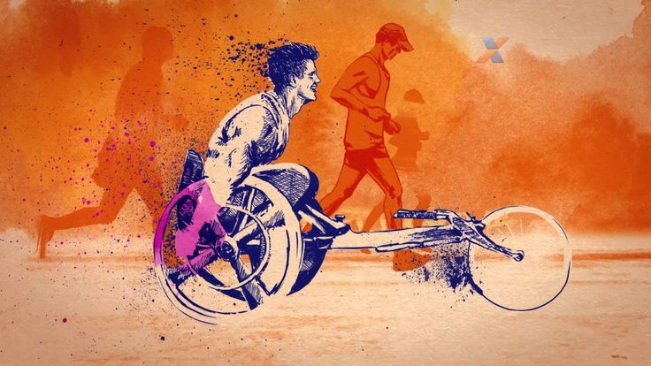 Na contagem regressiva dos 100 dias para os Jogos Paralímpicos do Rio 2016, a Caixa dá sequência à campanha Sons da Conquista. O rapper Projota homenageia Fernando Fernandes,paratleta da canoagem. Confira o videoclipe