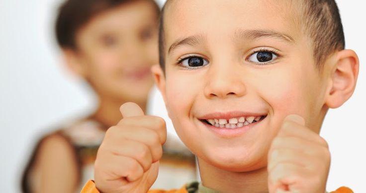 Sudah Benarkah Cara Anda Menjaga Kesehatan Anak