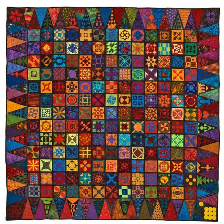 87 best Historical Quilts and Samplers images on Pinterest ... : historical quilts - Adamdwight.com