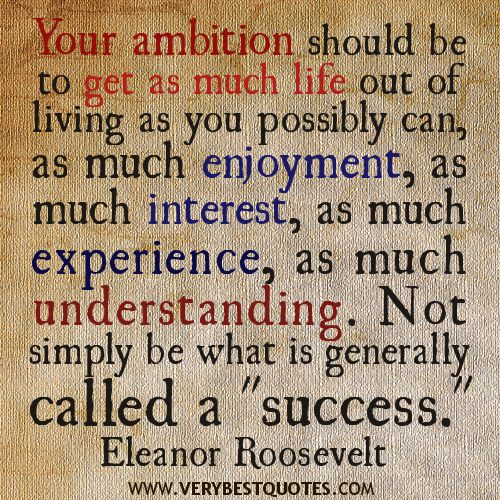 best eleanor roosevelt quotes images eleanor  to live by eleanor roosevelt