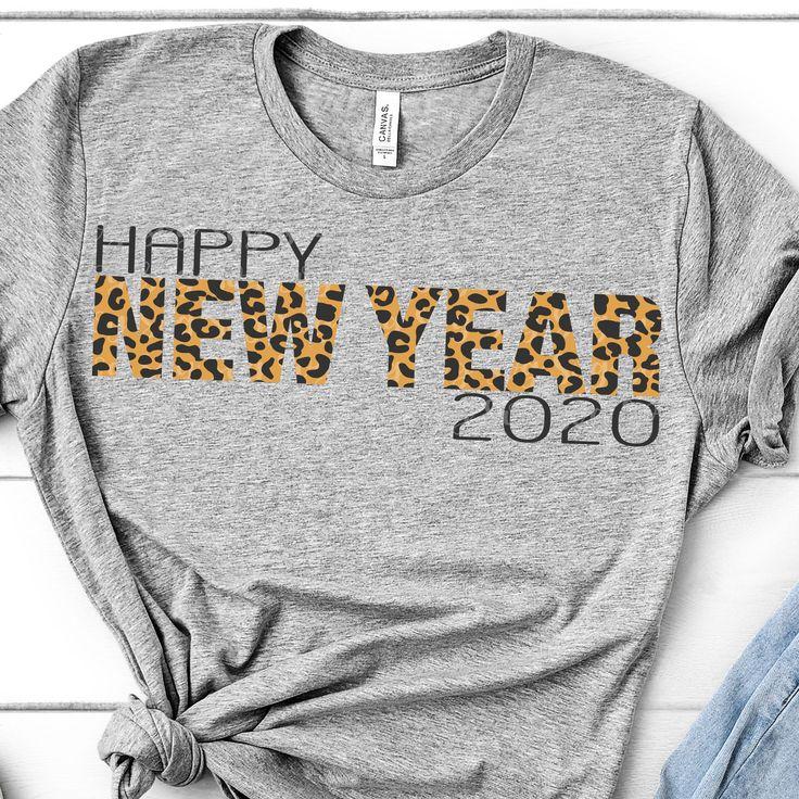 happy new year svg,cheetah print svg,hot mess svg,Happy