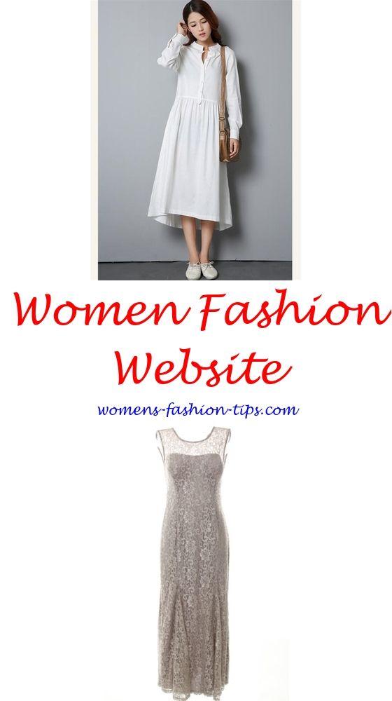 egyptian women's fashion - tuxedos for women fashion.1970s fashion african american women 80s heavy metal fashion women asian women fashion trends 9697179469