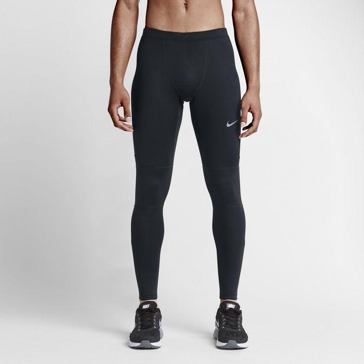 Image result for men nike tights