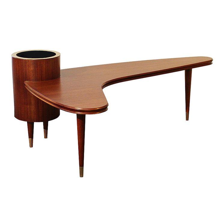 25 Best Ideas about Vintage Coffee Tables on PinterestAntique