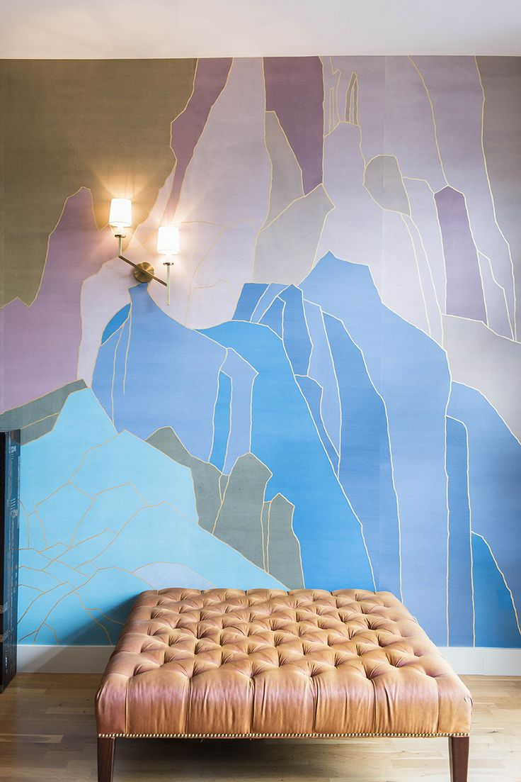 rockface | Fromental could we custom color with pale pinks and blush?
