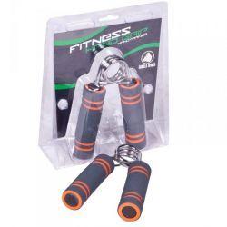 Gripperit, 28,85€ Käytetään vahvistamaan käden ja kyynärvarren lihaksia. Ilmainen toimitus! #gripperit