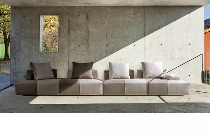 papadatos sofa play - Αναζήτηση Google