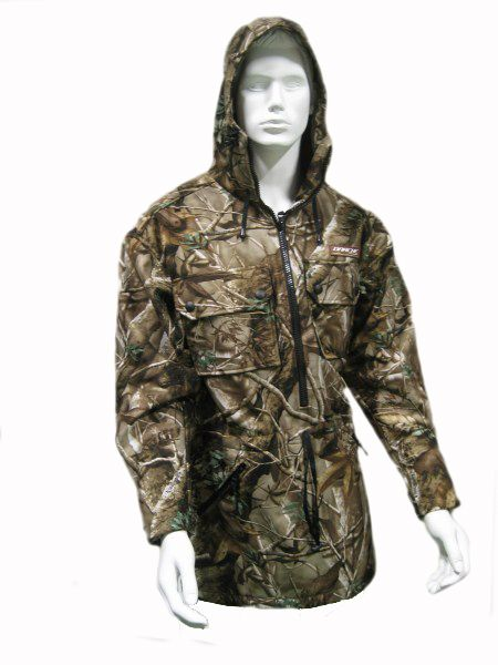 discount hunting gear