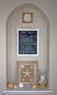 20 best Wall Niche Ideas images on Pinterest | Wall niches, Alcove ...