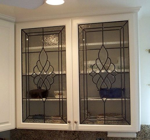 Replacing Glass In Kitchen Cabinet Doors: 36 Best Images About Cabinet Door Designs On Pinterest