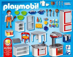 Afbeeldingsresultaat voor playmobil 4283