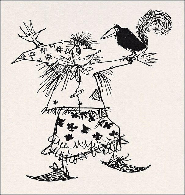 Goethes Hexeneinmaleins ergibt mit den Zahlen des Tarots plötzlich einen Sinn... #Goethe #Faust #Hexenküche #Geschichten #Literatur #Rätsel #Walpurgisnacht