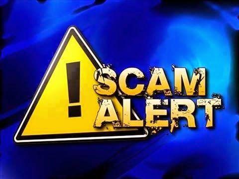 Edmonton cash loans image 10
