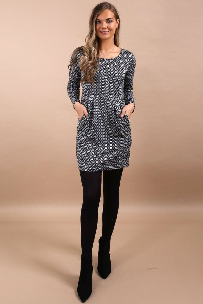 46a582eb6b Pin by Virgo Boutique Fashion on New Arrivals
