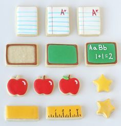 Google Image Result for http://www.glorioustreats.com/wp-content/uploads/2012/08/Back-to-School-2.jpg