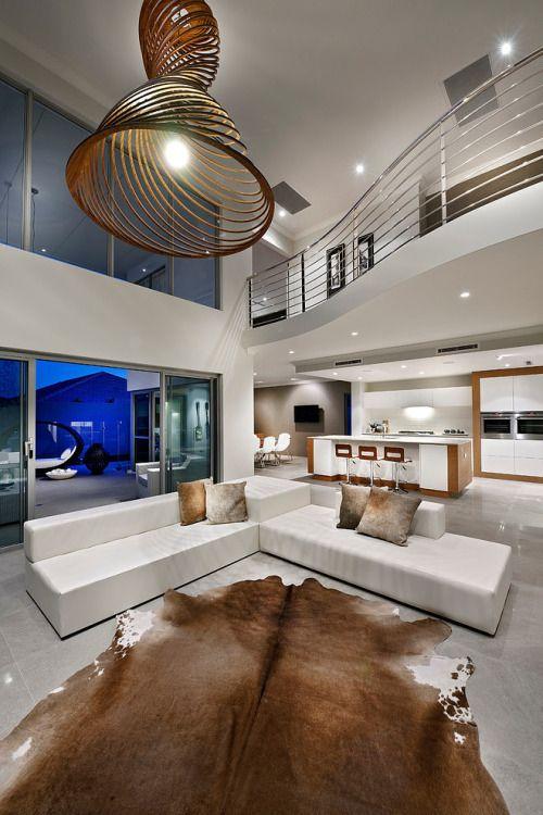 life1nmotion:   The Rubix by Webb | Impressive Interior Design Tumblr
