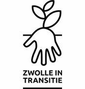 Op het prikbord van Zwolle in Transitie zijn initiatieven te vinden die een rol spelen binnen de transitiebeweging. Zwolle in Transitie bestaat uit een groeiende groep bevlogen inwoners die Zwolle socialer, groener en duurzamer wil maken. Om dat te realiseren ondersteunen wij bottum-up initiatieven uit de stad. Door verbinding en samenwerking met het bedrijfsleven en instanties bundelen we kennis, kracht en kunde en krijgen deze initiatieven een grotere kans van slagen.