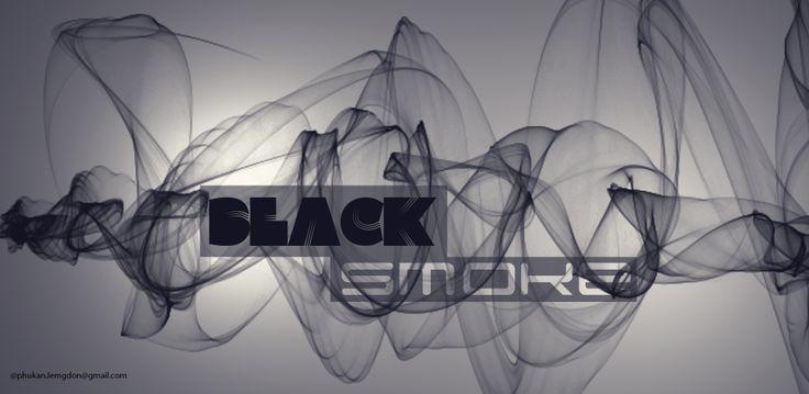 Black Smoke 0.1
