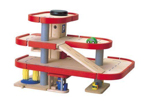 19 Best Garage Toys For Your Santa List Images On