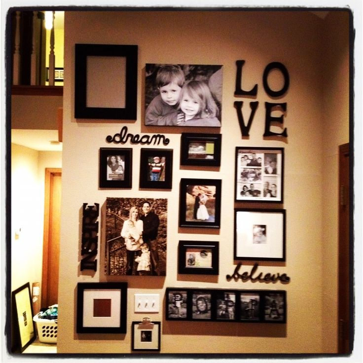 98 Best Images About Wall Art On Pinterest