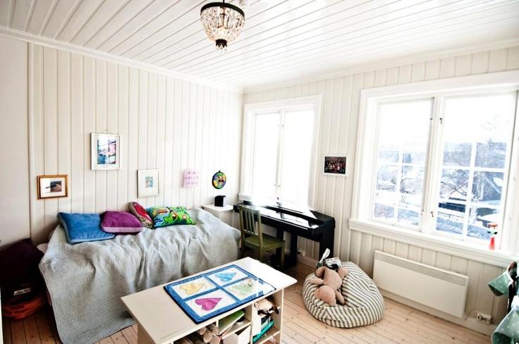 Foto: Martine Hoff Jensen/budstikka.no